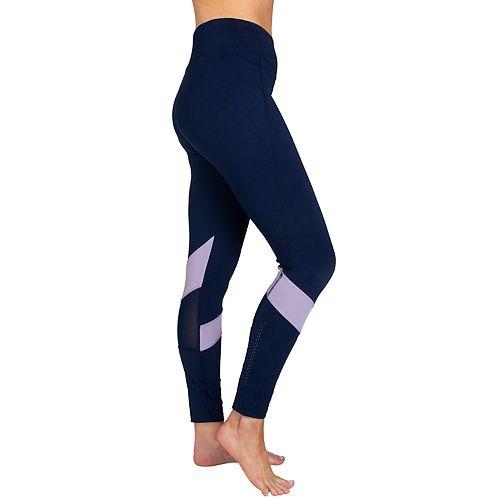 Jockey Women's Underwear
