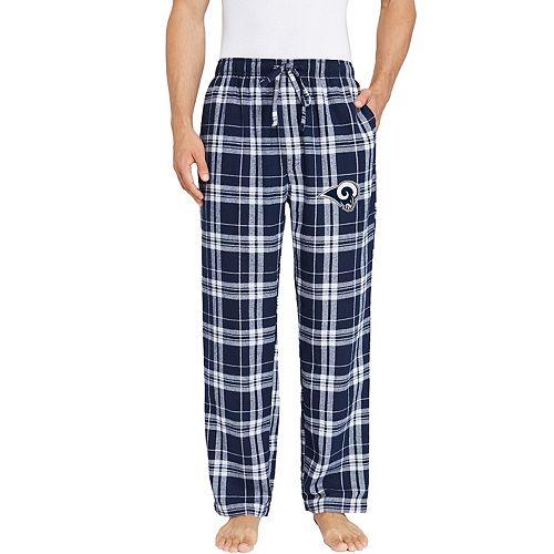 Men's Los Angeles Rams Lounge Pants