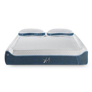 Bedgear BG-X X1 Mattress