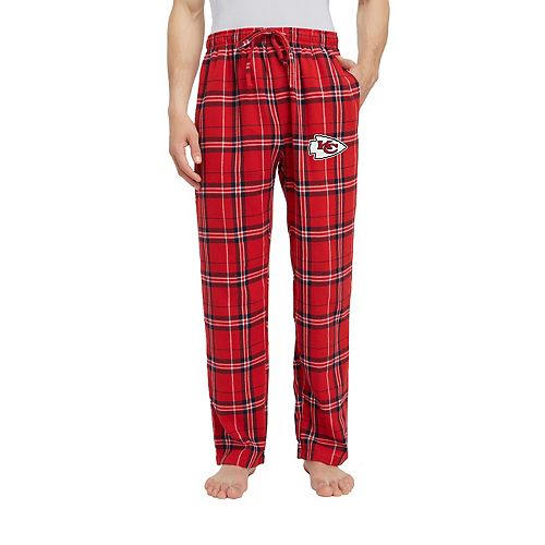 Men's Pittsburgh Steelers Lounge Pants