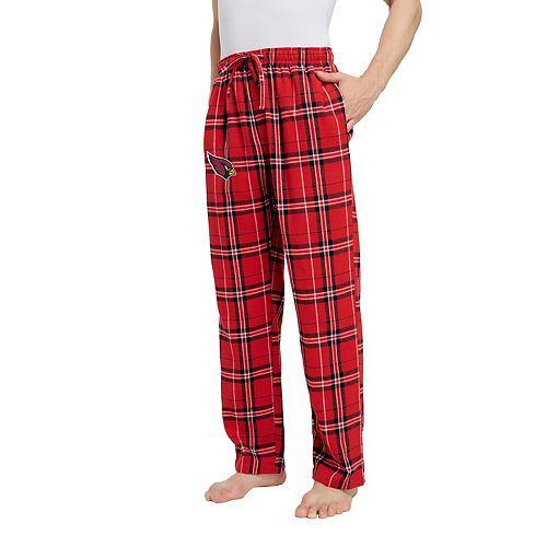 Men's Arizona Cardinals Lounge Pants