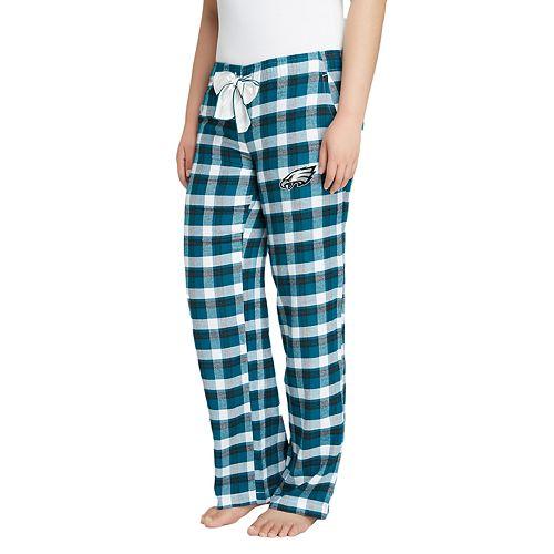 Women's Philadelphia Eagles Lounge Pants