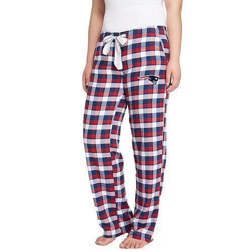 Women's New EnglandPatriots Lounge Pants