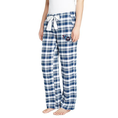 Women's Tennessee Titans Lounge Pants