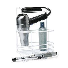 Neu Home Hair Care Rack