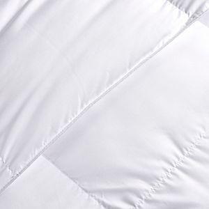 Hotel Suite Light Warmth Down-alternative Comforter