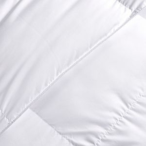 Hotel Suite All Seasons Warmth Down-alternative Comforter