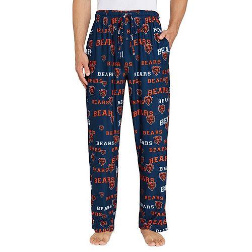 Men's Denver Broncos Fairway Lounge Pants