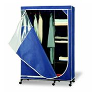 Neu Home Storage Armoire