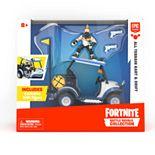 Boy's Fortnite Deluxe Figure Vehicle Pack All Terrain Kart
