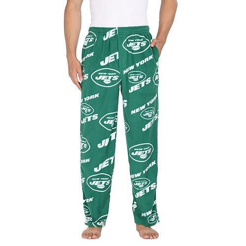 Men's New York Jets Lounge Pants