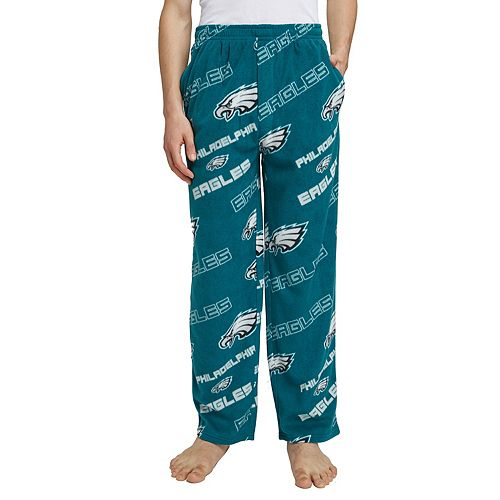 Men's Philadelphia Eagles Lounge Pants