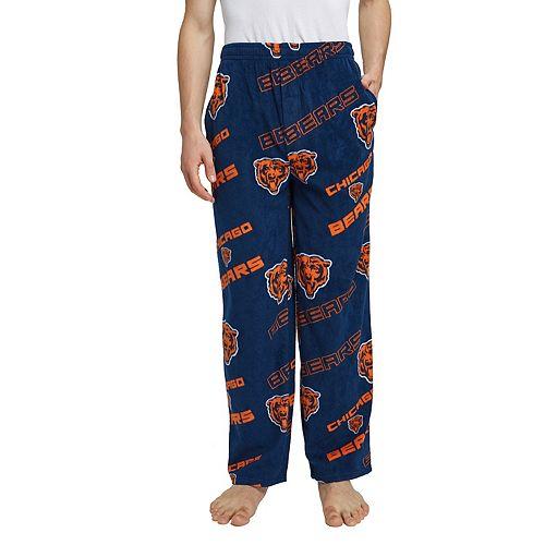 Men's Chicago Bears Lounge Pants