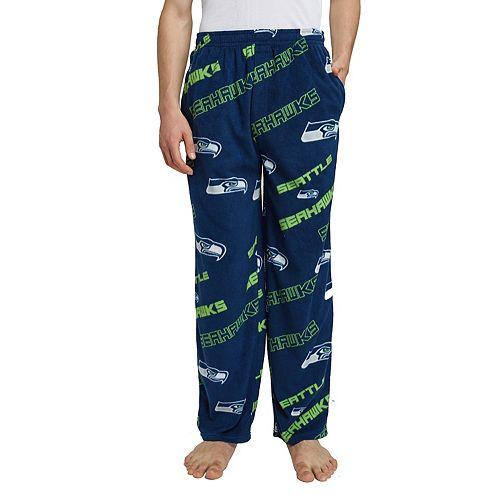 Men's Seattle Seahawks Lounge Pants