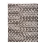 VCNY Home Hilary Reversible Area Rug