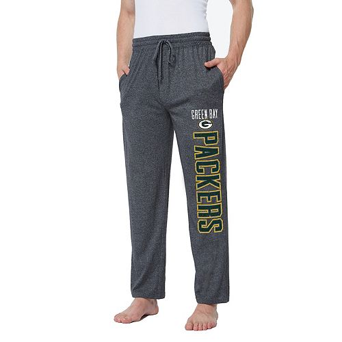 Men's Green Bay Packers Quest Knit Pants