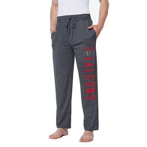 Men's Atlanta Falcons Quest Knit Pants