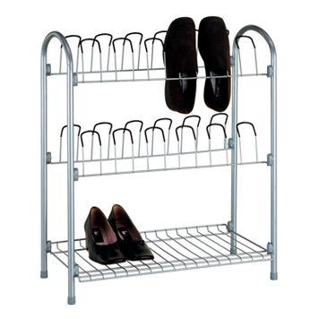 Neu Home Shoe Rack Shelf
