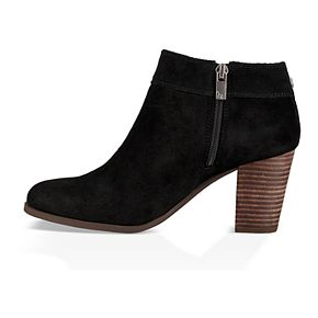 Koolaburra by UGG Amalea Women's Ankle Boots