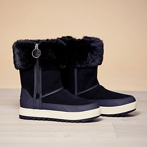 Koolaburra by UGG Tynlee Women's Winter Boots