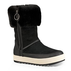 Koolaburra by UGG Tynlee Women's Winter Boots