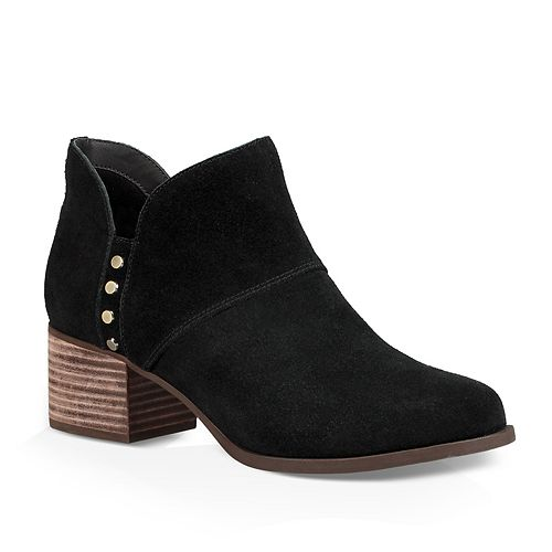 Koolaburra by UGG Sofiya Women's Ankle Boots