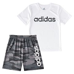 adidas shirt for toddlers