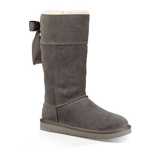 Koolaburra by UGG Andrah Women's Winter Boots