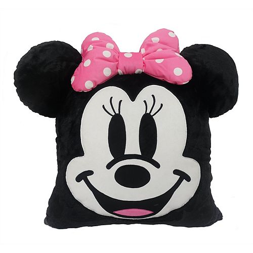 Disney's Critter Pillows by The Big One®