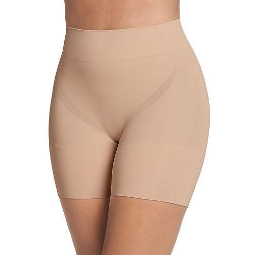 Women's Jockey® Slimmers Breathe Shorts 4238