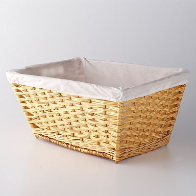 Neu Home Utility Basket