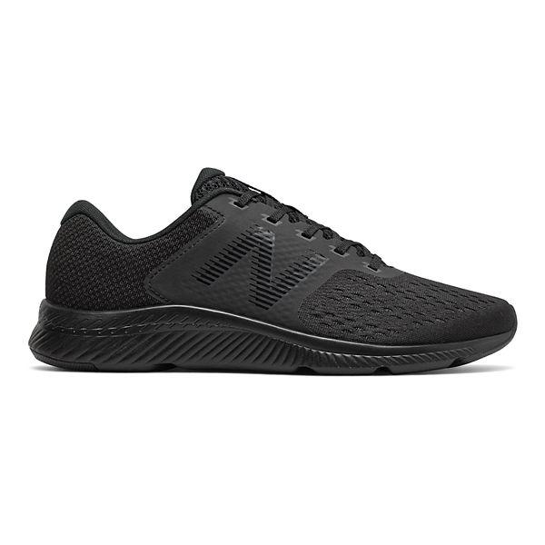 New Balance DRFT Men's Running Shoes