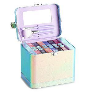 The Color Institute Mystic Beauty Palette