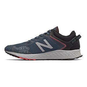 New Balance Fresh Foam Arishi Trail Men's Trail Running Shoes