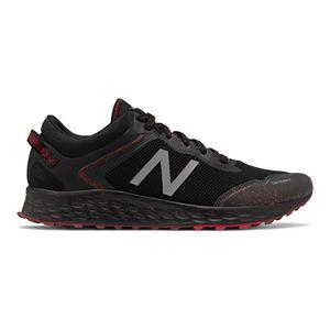 new balance 38 noir
