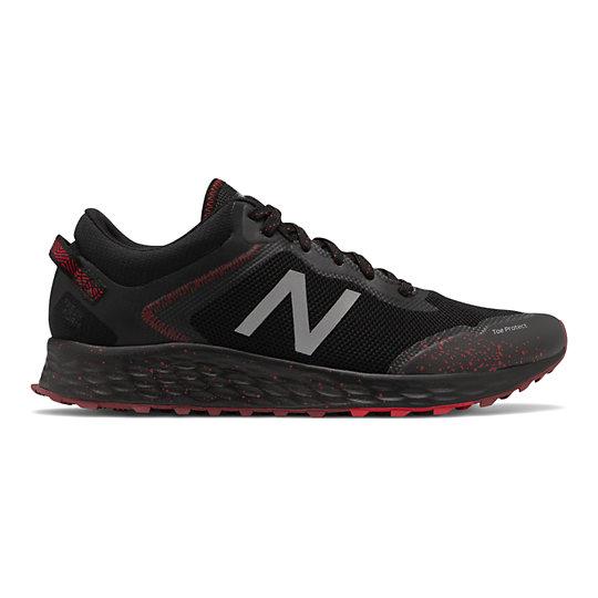 New Balance® Fresh Foam Arishi Trail Men's Trail Running Shoes