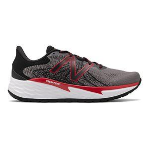 New Balance Fresh Foam EVARE Men's Running Shoes