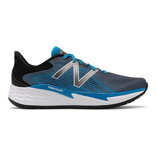 New Balance® Fresh Foam EVARE Men's Running Shoes