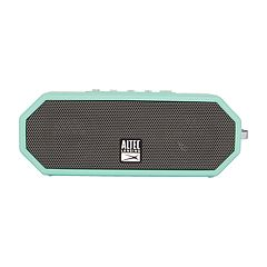Bluetooth Speakers | Kohl's