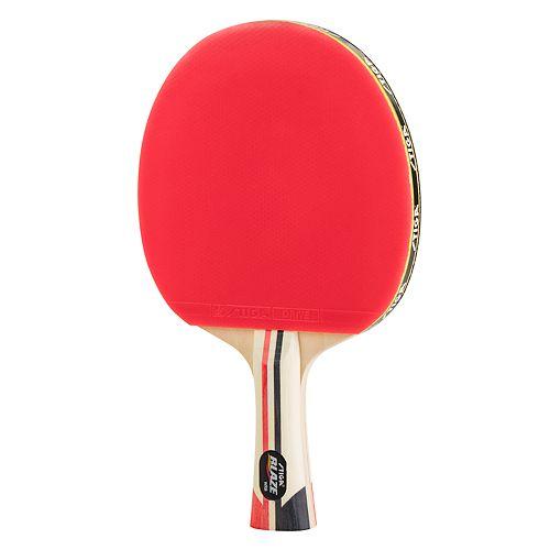 STIGA Blaze Table Tennis Racket