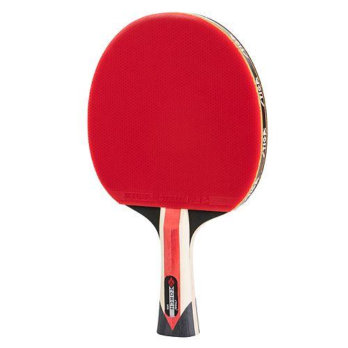 STIGA Torch Table Tennis Racket