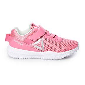 Reebok Flexagon Energy Alt Girls' Sneakers