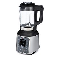 Deals on Instant Pot Ace Nova Blender 56 oz