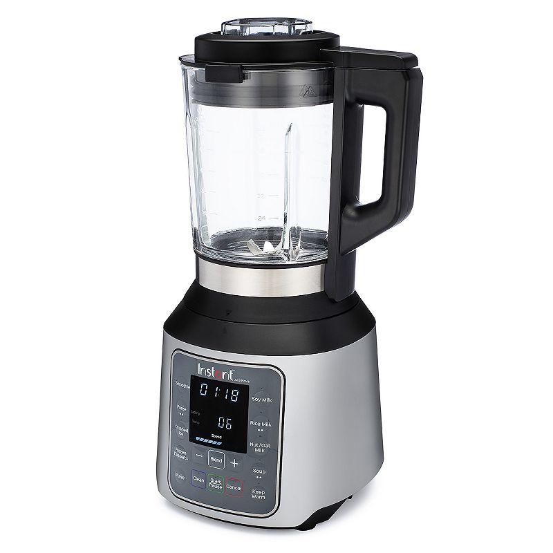 Instant Pot Ace Nova Blender