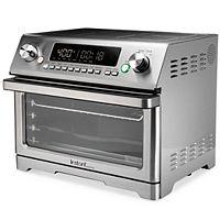 Instant Pot Instant Omni Plus 11-in-1 Toaster Oven Deals