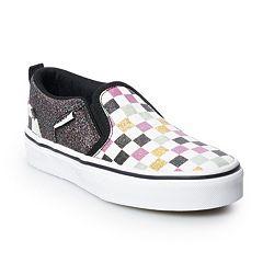 Vans Shoes | Kohl's