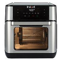 Instant Vortex Plus 7-in-1 Air Fryer Oven Deals