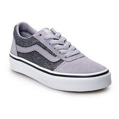 grey slip on vans sale
