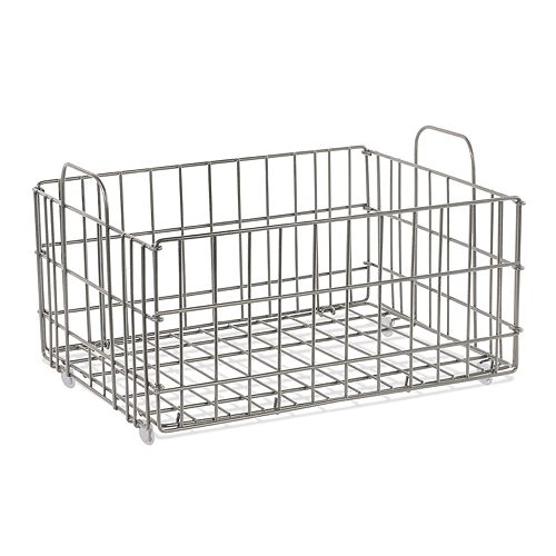 Atlantic Cart System Basket Wire