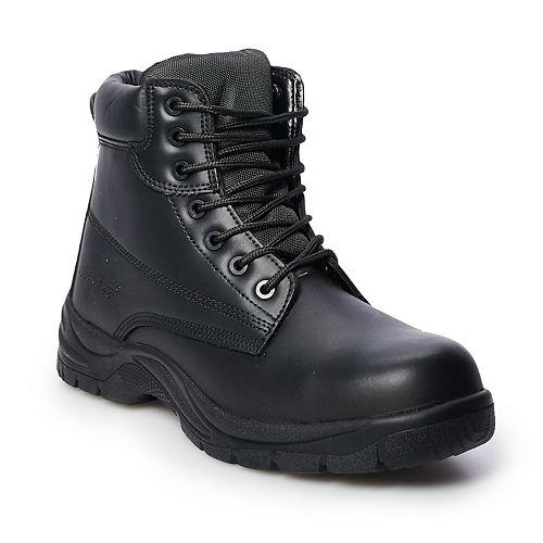 AdTec 9801 Men's Composite Toe Work Boots